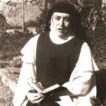 Sor Maria Montserrat