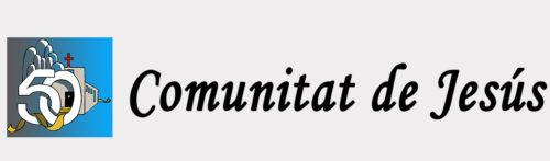 Comunitat de Jesús