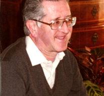 Pere Vilapana i Puntí